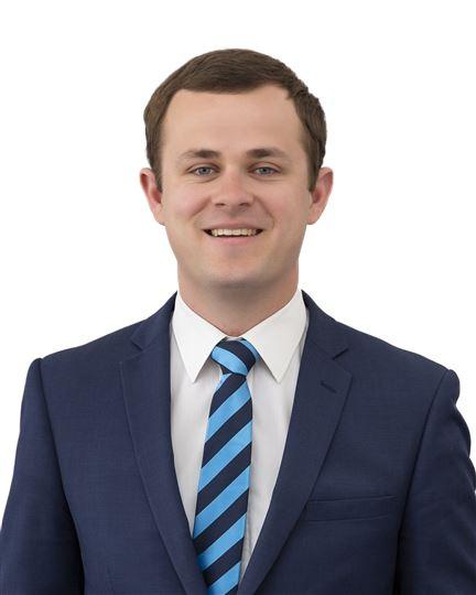 Matt Clyne