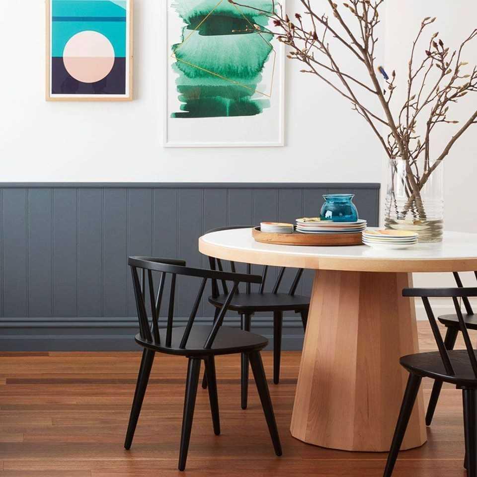 Business for Sale - Shepparton Flooring Xtra, Shepparton