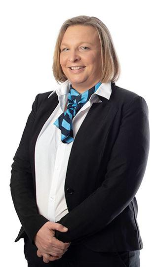 Monika Minko