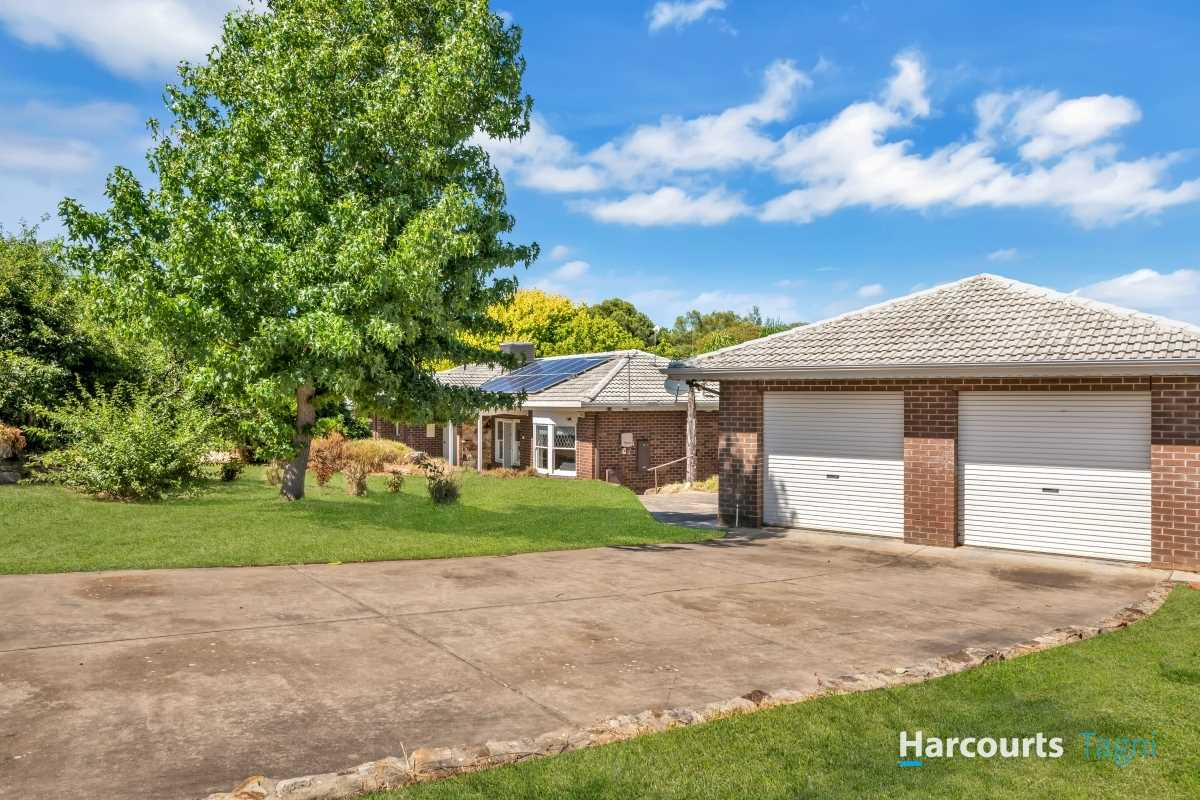 Family Home - Thalassa Park is on your doorstep!