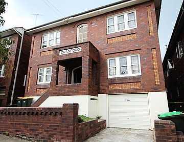 Great Location Lovely Two Bedroom Apartment