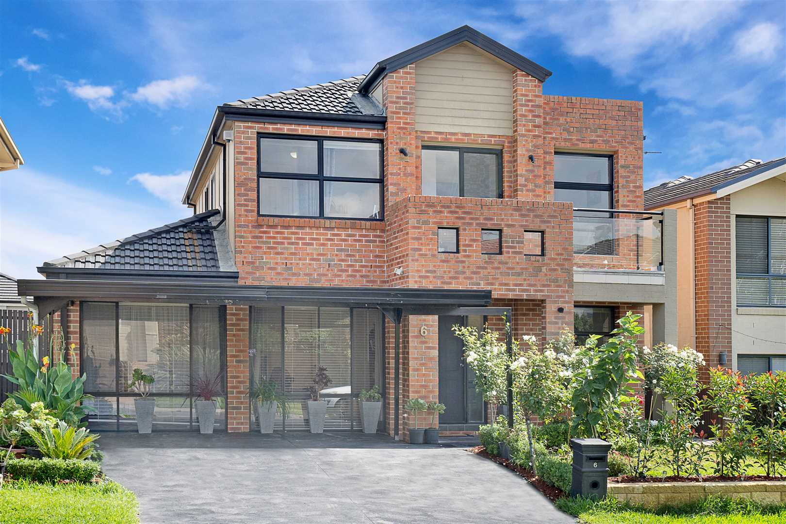 Ideal Home or Investment
