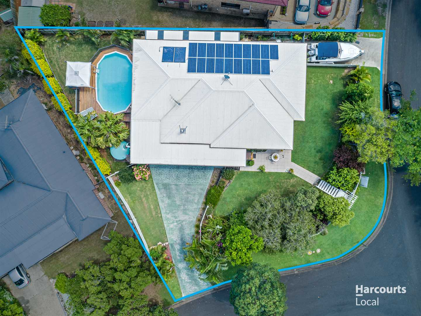 Welcome to Relaxed Luxury, Hamptons Style!